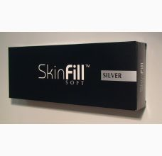 SkinFill Silver 1ml+1ml